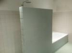 Verbouw Van Een Badkamer Met Ligbad En Douche