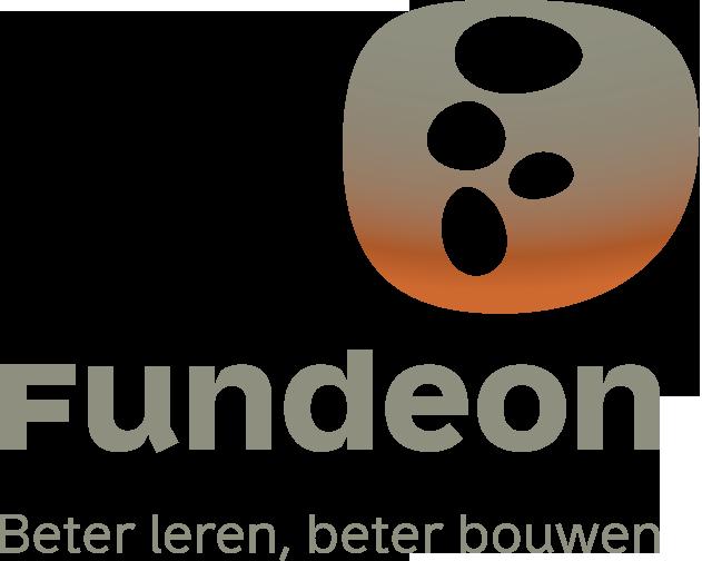 logo fundeon